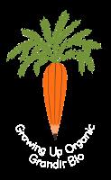 GUO-logo-white-text